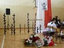 23.04.2010 r. - Dąb Pamięci w Strachosławiu-2