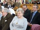 23.04.2010 r. - Dąb Pamięci w Strachosławiu-5