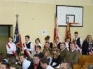 23.04.2010 r. - Dąb Pamięci w Strachosławiu-8