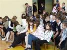 23.04.2010 r. - Dąb Pamięci w Strachosławiu-9