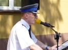 23.07.2010 r. - Pomnik Katyński w Pruszkowie-11