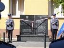 23.07.2010 r. - Pomnik Katyński w Pruszkowie-12