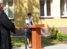 23.07.2010 r. - Pomnik Katyński w Pruszkowie-13