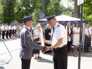 23.07.2010 r. - Pomnik Katyński w Pruszkowie-17