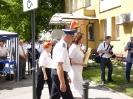 23.07.2010 r. - Pomnik Katyński w Pruszkowie-19