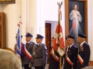 23.07.2010 r. - Pomnik Katyński w Pruszkowie-1