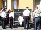 23.07.2010 r. - Pomnik Katyński w Pruszkowie-20