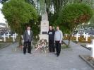23.09.2010 r. - Barak i Szydłowiec-5
