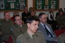 27.01.2010 r. - Konferencja naukowa w Archiwum SG w Szczecinie-1