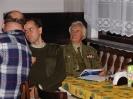 31.08-2.09.2010 r. - Walne Zebranie Sprawozdawcze w Węgierskiej Górce-10