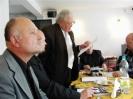 31.08-2.09.2010 r. - Walne Zebranie Sprawozdawcze w Węgierskiej Górce-12