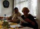 31.08-2.09.2010 r. - Walne Zebranie Sprawozdawcze w Węgierskiej Górce-13