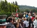 31.08-2.09.2010 r. - Walne Zebranie Sprawozdawcze w Węgierskiej Górce-20