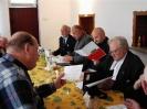 31.08-2.09.2010 r. - Walne Zebranie Sprawozdawcze w Węgierskiej Górce-3