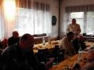 31.08-2.09.2010 r. - Walne Zebranie Sprawozdawcze w Węgierskiej Górce-4