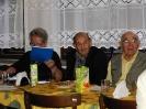 31.08-2.09.2010 r. - Walne Zebranie Sprawozdawcze w Węgierskiej Górce-7