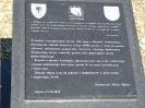 9-10.07.2010 r. - Jasło - Dębica - Pustków - Blizna-9