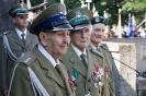 01.09.2011 r. – Węgierska Górka, 72. rocznica agresji niemieckiej-12
