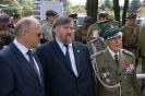 01.09.2011 r. – Węgierska Górka, 72. rocznica agresji niemieckiej-13