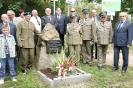 01.09.2011 r. – Węgierska Górka, 72. rocznica agresji niemieckiej-18
