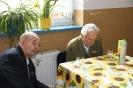 01.09.2011 r. – Węgierska Górka, 72. rocznica agresji niemieckiej-24