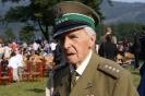 01.09.2011 r. – Węgierska Górka, 72. rocznica agresji niemieckiej-2