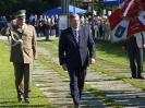 01.09.2011 r. – Węgierska Górka, 72. rocznica agresji niemieckiej-32