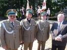01.09.2011 r. – Węgierska Górka, 72. rocznica agresji niemieckiej-33