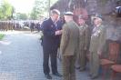 01.09.2011 r. – Węgierska Górka, 72. rocznica agresji niemieckiej-36