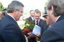 01.09.2011 r. – Węgierska Górka, 72. rocznica agresji niemieckiej-39