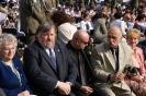 01.09.2011 r. – Węgierska Górka, 72. rocznica agresji niemieckiej-3