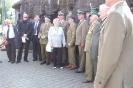 01.09.2011 r. – Węgierska Górka, 72. rocznica agresji niemieckiej-40
