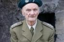 01.09.2011 r. – Węgierska Górka, 72. rocznica agresji niemieckiej-4