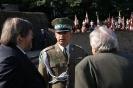 01.09.2011 r. – Węgierska Górka, 72. rocznica agresji niemieckiej-6