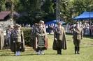 01.09.2011 r. – Węgierska Górka, 72. rocznica agresji niemieckiej-8