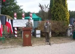 01.10.2011 r. - Zbereże, Wytyczno-13