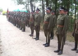 01.10.2011 r. - Zbereże, Wytyczno-16