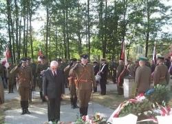 01.10.2011 r. - Zbereże, Wytyczno-19