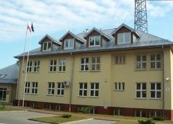 01.10.2011 r. - Zbereże, Wytyczno-1