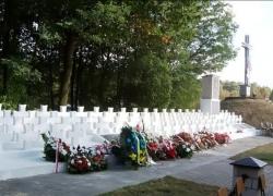 01.10.2011 r. - Zbereże, Wytyczno-20