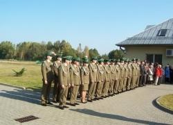 01.10.2011 r. - Zbereże, Wytyczno-2