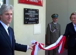 01.10.2011 r. - Zbereże, Wytyczno-4