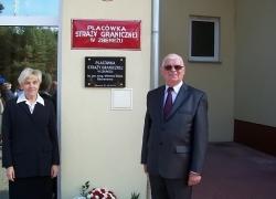01.10.2011 r. - Zbereże, Wytyczno-8