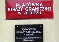 01.10.2011 r. - Zbereże, Wytyczno-9