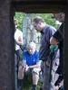 02.08.2011 r. - Góra Strękowa, ekshumacja kpt. Wł. Raginisa-20