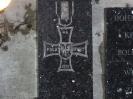 02.08.2011 r. - Góra Strękowa, ekshumacja kpt. Wł. Raginisa-3