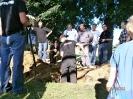 02.08.2011 r. - Góra Strękowa, ekshumacja kpt. Wł. Raginisa-43