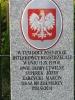 03.06.2011 r. – Otrębusy, Święto Pułkowe 36 pp LA-9
