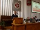 06.05.2011 r. - Uniwersytet w Białymstoku, Sympozjum naukowe-14