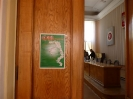 06.05.2011 r. - Uniwersytet w Białymstoku, Sympozjum naukowe-19